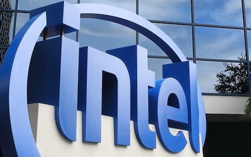 Intel revela seus novos lançamentos de chips