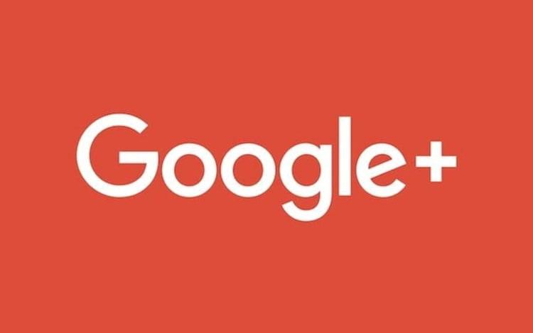Google desativa Google+ após problemas de segurança