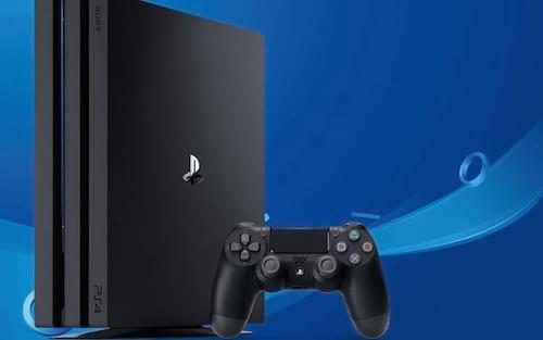 CEO da Sony afirma que hardware do próximo Playstation é necessário