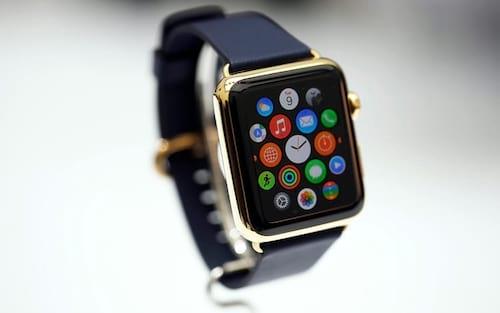 Os melhores aplicativos para Apple Watch disponíveis noiTunes