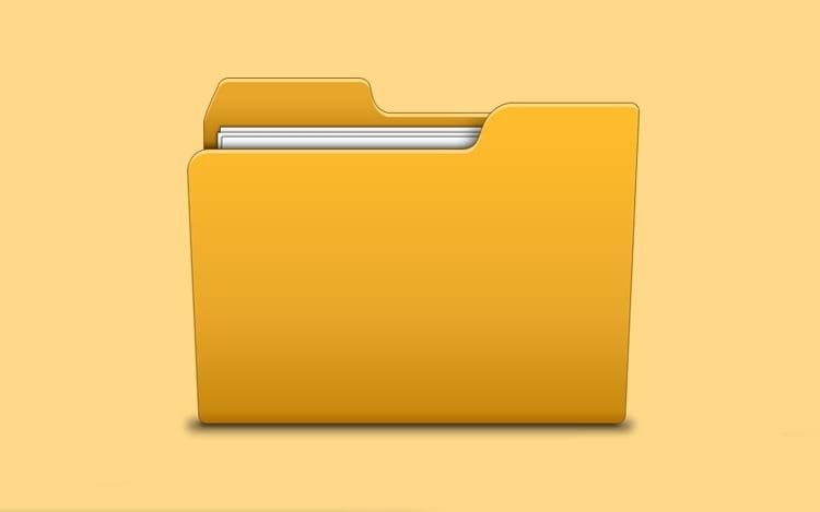 Os 5 melhores aplicativos para gerenciar arquivos no iPhone ou iPad