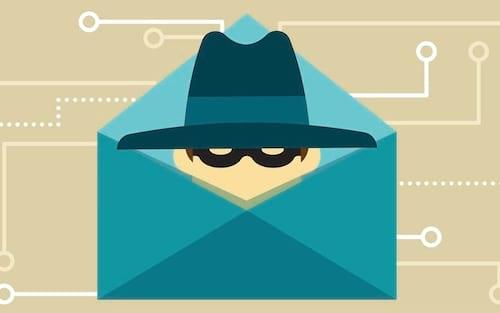Caso de chip espião descoberto pela Bloomberg tem reviravolta