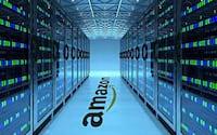 Amazon recolhe ferramenta secreta de recrutamento de IA com preconceito contra as mulheres