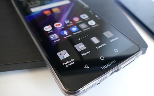 Os 10 melhores widgets para a tela inicial do Android
