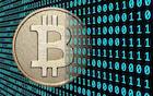 Pesquisa alerta para o possível fim das criptomoedas