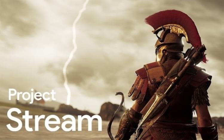 Assassins Creed Odyssey já é sucesso em vendas