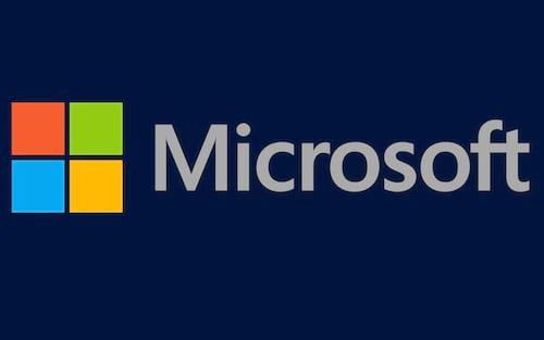 Microsoft libera a utilização de 60 mil patentes para ajudar Linux