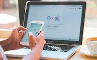 7 serviços do Google que estão desativados e obsoletos
