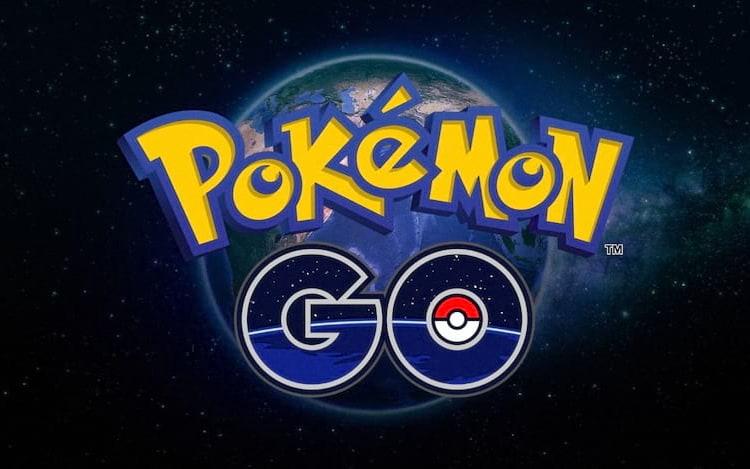 Pokemon Go recebe força de AR no Android.