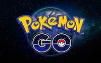 Pokemon Go recebe força de AR no Android