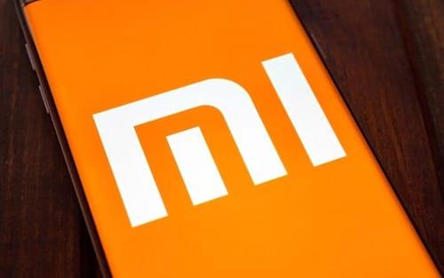 Xiaomi Mi 6S aparece em teste de benchmark com Snapdragon 835 e Android 9 Pie