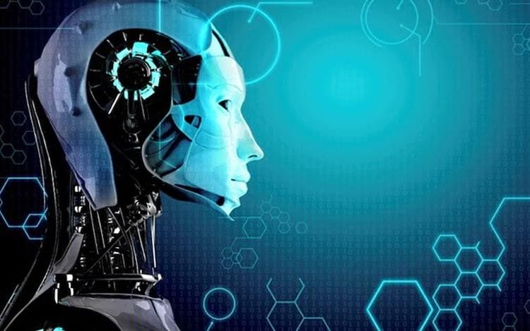 MIT investe US$ 1 bilhão em faculdade de IA.