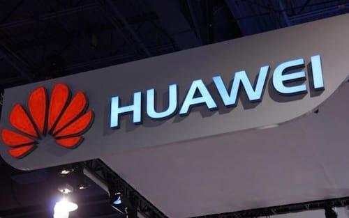Imagem vazada do Huawei Mate 20X revela caneta stylus