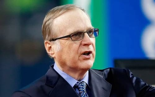 Co-fundador da Microsoft morre aos 65 anos