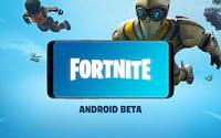 Confira a lista de smartphones Android compatíveis com Fortnite