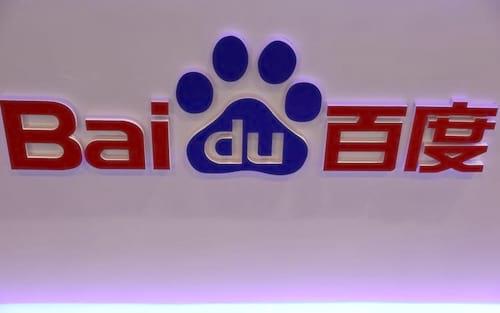 Consórcio dos EUA para desenvolvimento em segurança de IA tem Baidu com primeiro membro chinês
