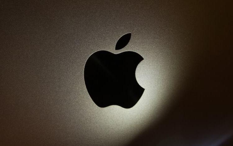 Apple passa a permitir que usuários dos EUA baixem todos os seus dados.