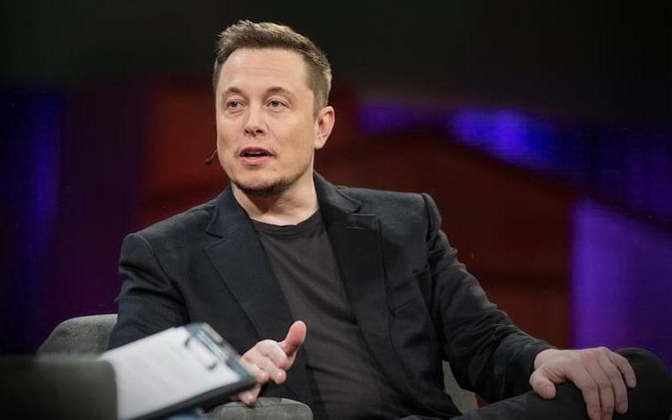 Elon Musk deve pagar mais de US$ 20 milhões em ações da Tesla.