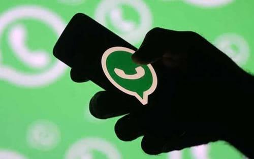Como reconhecer e denunciar Fake News no WhatsApp e Facebook?