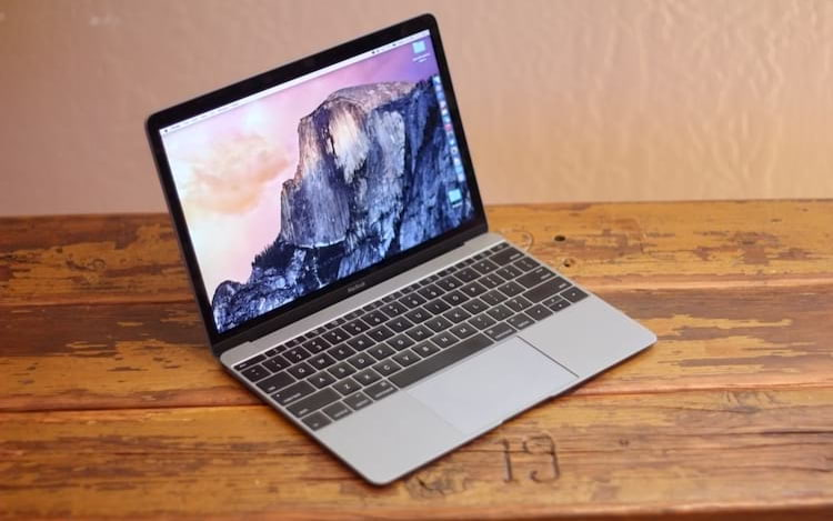Apple pode lançar primeiro Mac com processador próprio, acredita analista.