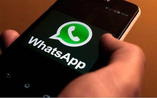 WhatsApp terá modo férias para que usuários se desliguem totalmente do app