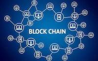 O que é Blockchain? Saiba como funciona o registro de transações do Bitcoin