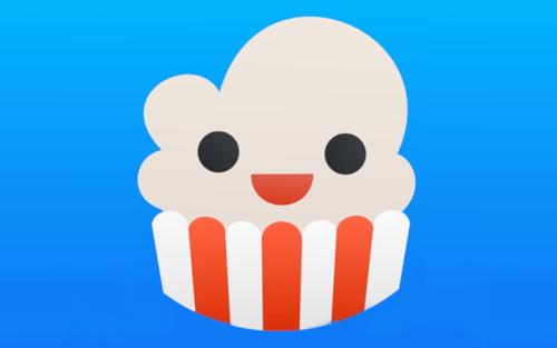O que é o Popcorn Time? Saiba como usar o serviço de streaming com VPN