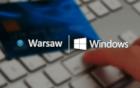 O que é o Warsaw e para que serve? Devo desinstalar o app da GAS Tecnologia?