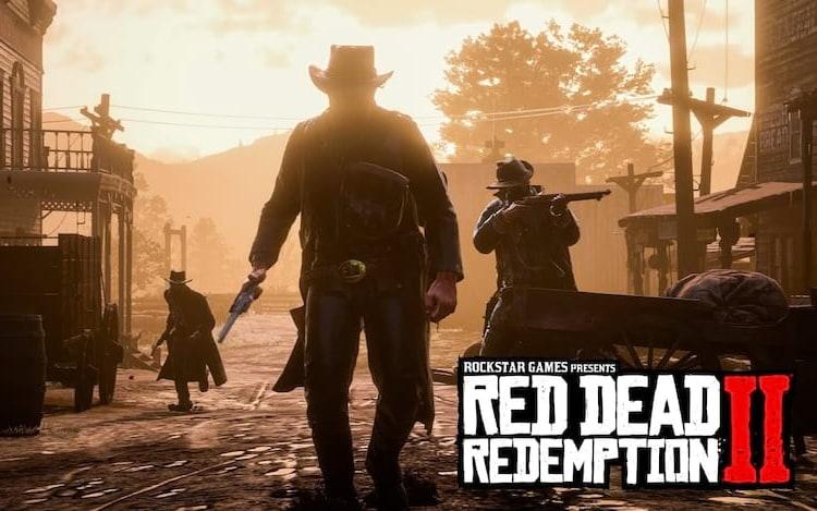 Funcionários da Rockstar se manifestam sobre ideia de que estão sobrecarregados.