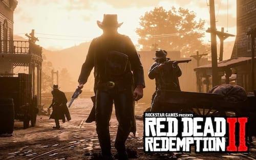 Funcionários da Rockstar se manifestam sobre ideia de que estão sobrecarregados