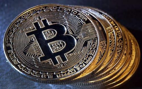 Autoridades dos EUA leiloam quase US$ 4 milhões em Bitcoin confiscado