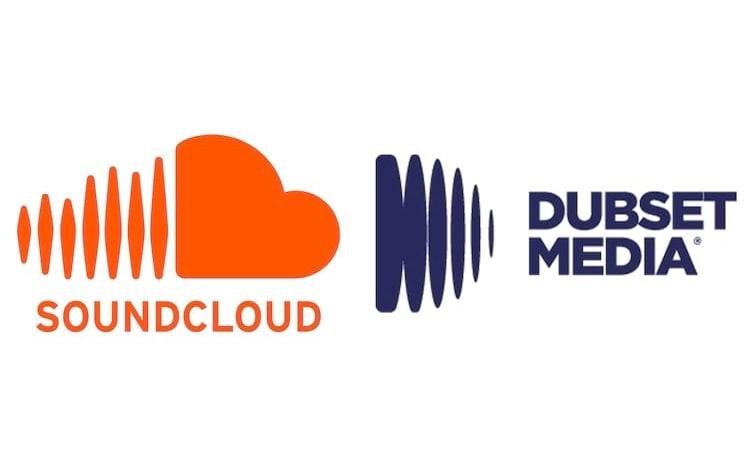 SoundCloud faz parceria com a Dubset e passa a permitir que DJs obtenham direitos de remixes e amostras.