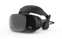 Headset VR para Windows recebe atualização da Samsung