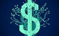 Como a tecnologia está moldando o futuro da economia