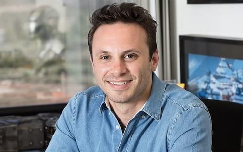 Mais uma baixa: Co-fundador do Oculus deixa Facebook