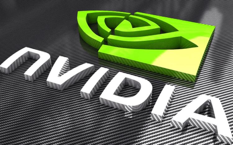 Nvidia entrega relatório de segurança de carro autônomo.