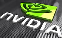 Nvidia entrega relatório de segurança de carro autônomo