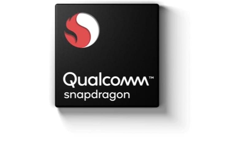 Qualcomm revela Snapdragon 675 com suporte para câmera tripla.