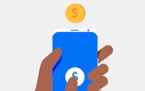 Uber Cash chega ao Brasil e oferece alternativa para pagar corrida no aplicativo
