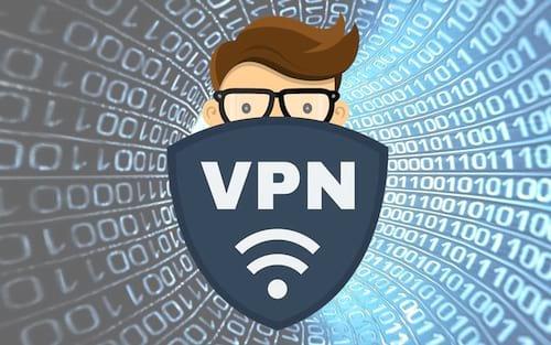 O que é VPN? Confira os 10 melhores serviços pagos e grátis em 2018