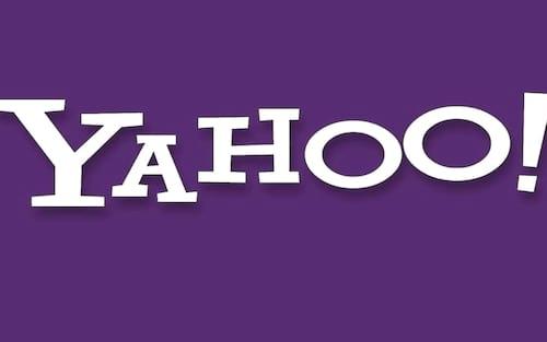 Yahoo faz acordo com usuários atingidos por violação de privacidade