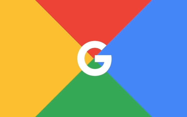 Google passa a facilitar eliminação de histórico de pesquisa.