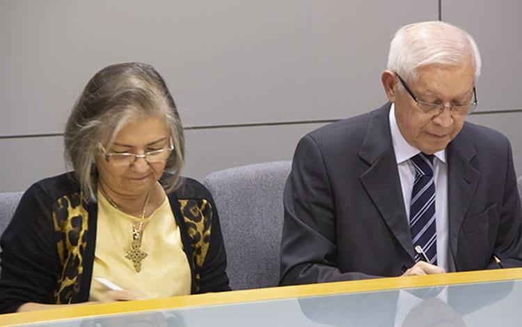 Acordo assinado entre Anatel e IBICT