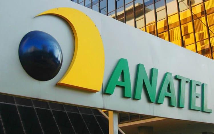Anatel assina acordo com IBICT para gestão de dados com foco em consumo