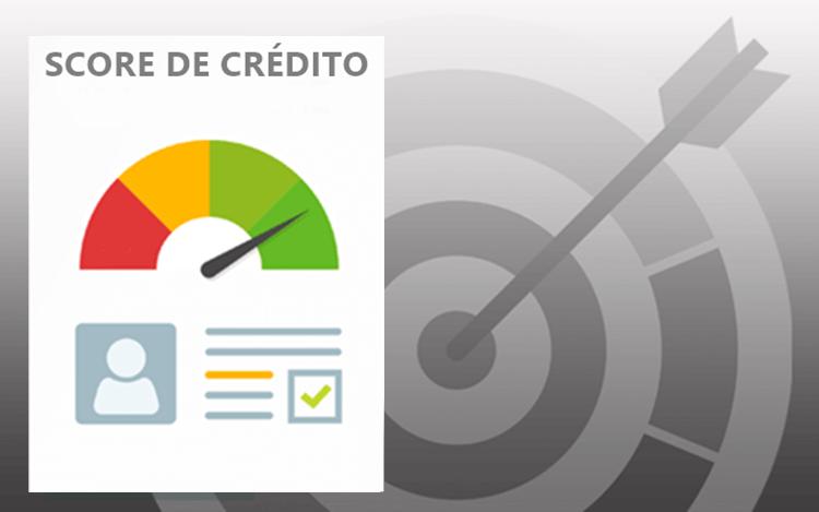 O que é o score de crédito do Boa Vista SPC e do Serasa Experian?