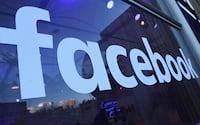 Facebook preparando um novo aplicativo de música em vídeo, o Lasso