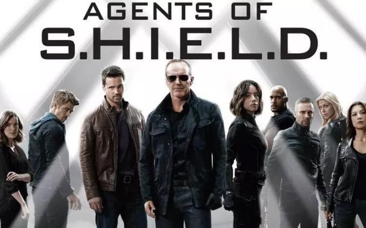 Novidades e lançamentos Netflix da semana (29/10 a 04/11)