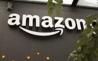 Amazon ainda precisa evoluir no exterior