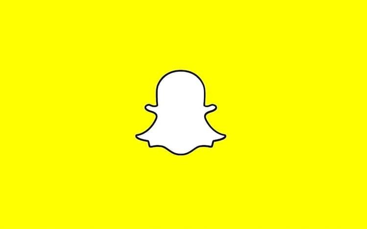 Snapchat perde mais de 2 milhões de usuários no terceiro trimestre.