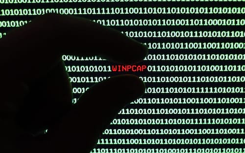 Saiba o que é o WinPcap e como remover completamente este Adware do seu PC